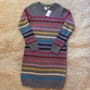 Gap sweater dress 👗